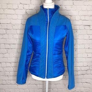 Lululemon St Moritz jacket